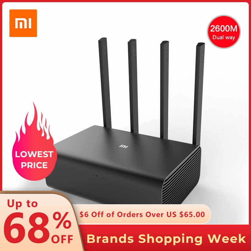 best wifi router 5ghz 1 list and get free shipping - a443