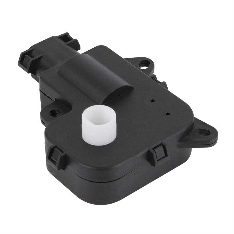 Standard Motor Products J04002 Air Door Actuator