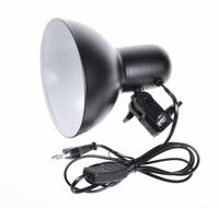 Photographic Equipment / Desktop Photography Studio Light Shade Accessories Fill Fixture