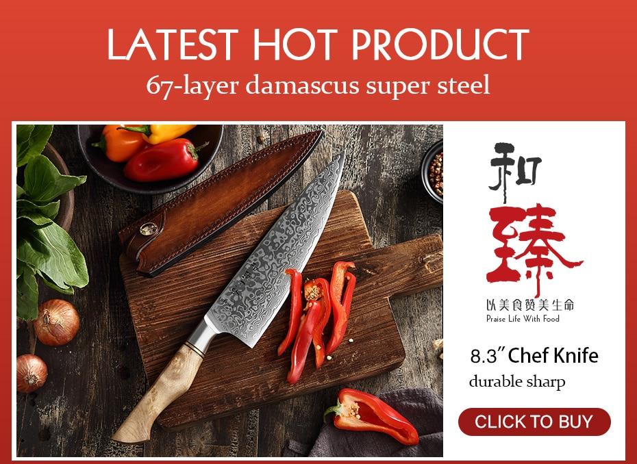 corte carne peixe vegetal lâmina afiada faca cozinha