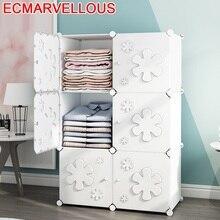 Yatak Odasi Mobilya Mobili Per La Casa Armazenamento Armario Closet Mueble De Dormitorio Cabinet Bedroom Furniture Wardrobe