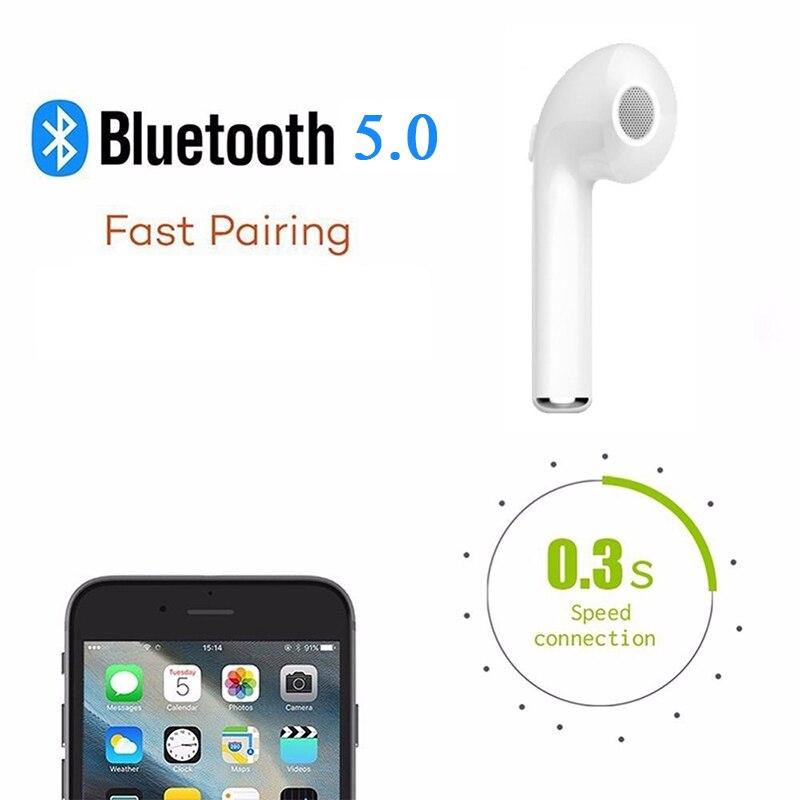 Wireless-Earbuds-Bluetooth-5-0-Earphone-i7-Headphones-for-Samsung-Xiaomi-Huawei-Vivo-Oppo-Phone-3D(2)