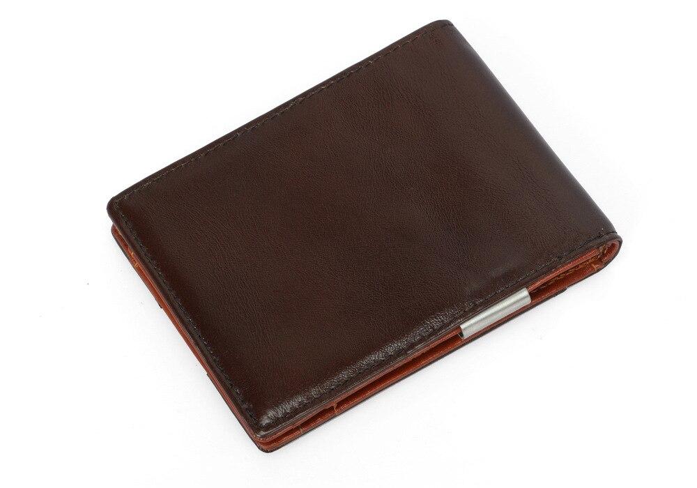 carteira de proteção de cartão de crédito