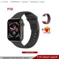 F10 Smart Watch Series I5 Iwo 8 1.54