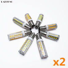 Светодиодная лампа e14 3 Вт 4 5 7 230 В переменного тока 240