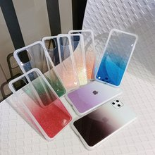Чехол для iphone 11 pro max xr xs 7 8 6 plus