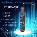 Drahtlose Kommunikation Schema von RTL8752CMF Dongle 5,0 MESH Serielle Bluetooth Modul Adapter