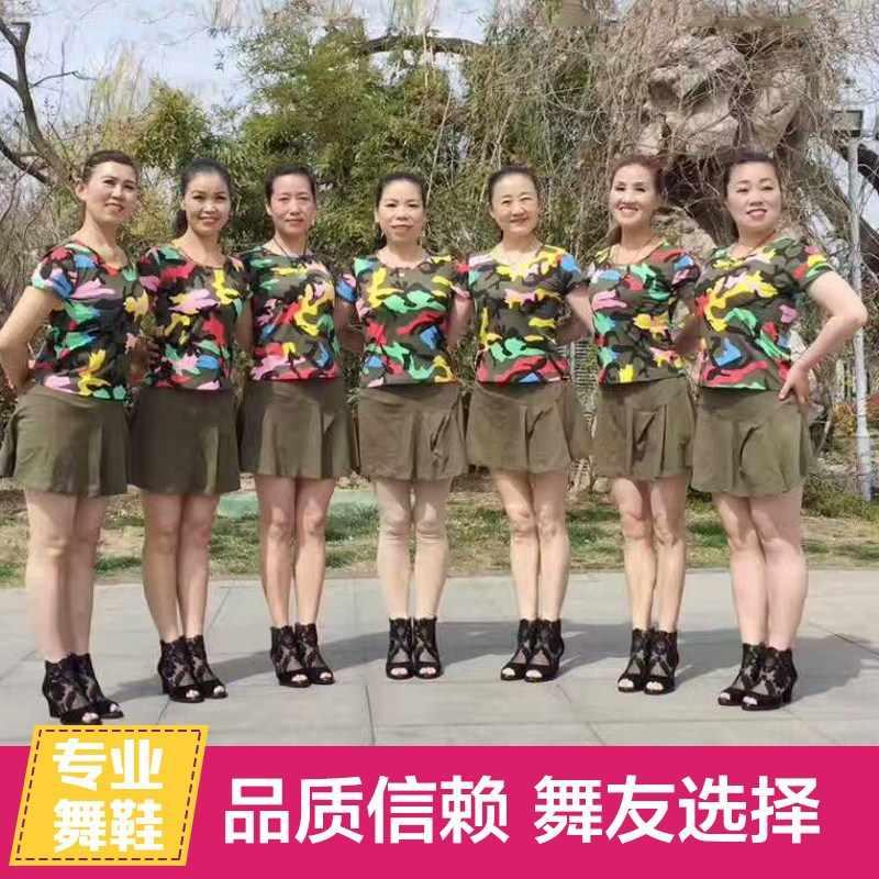 2020 נשים זמש עור עקב גבוה סנדלים סקסי פיפ טו קרסול רצועת Rhinestones גלדיאטור נעלי Zandalias Mujer
