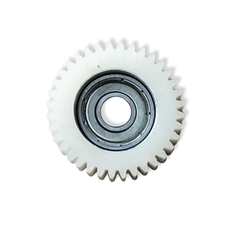 Nylon gear for Bafang 8FUN Electric bike Ebike Bicycle Planetary hub motor 36T