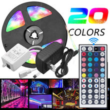 LED Lights 2835 SMD 60LED/M Cabinet Kitchen LED Tape 1-5m Waterproof Strip Closet TV Decoration Lamp 5V USB Cable Charging 12(China)