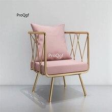 Prodgf 1 Set ins sweet Leisure Shop Chair