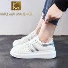 KATELVADI Women Snea...