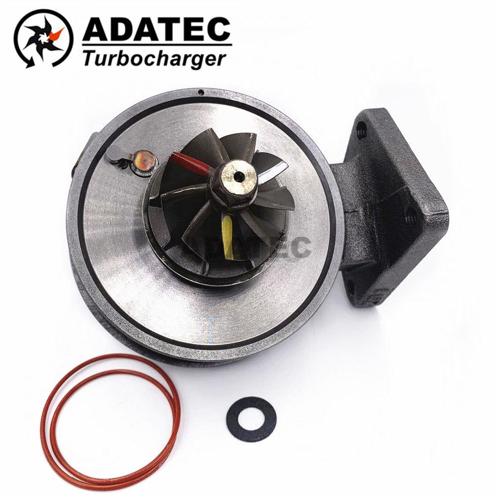 NSGMXT Turbolader 035145702H 03G145702F