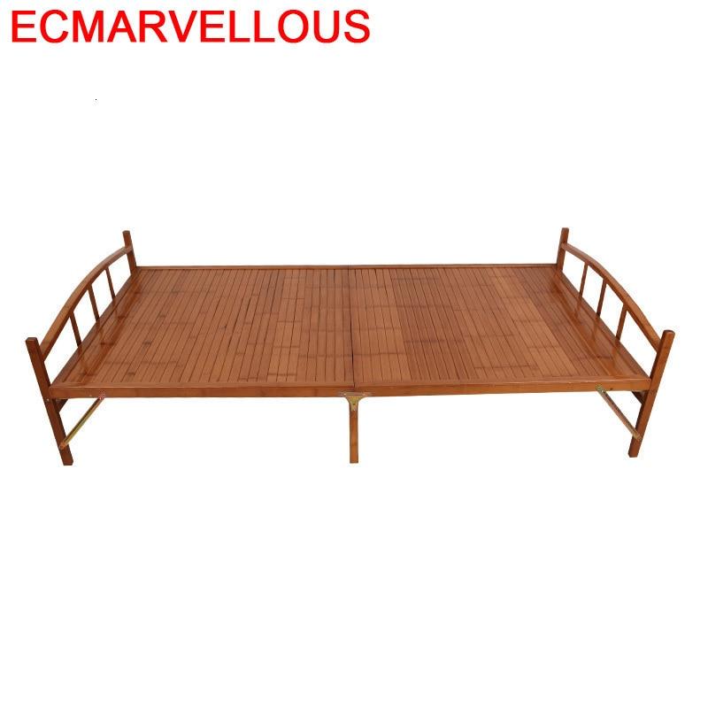 Set A Castello Room Frame Matrimoniale Literas Matrimonio Letto Bedroom Furniture De Dormitorio Mueble Cama Moderna Folding Bed