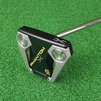 PHANTOM X6 STR клюшки для гольфа X 6 STR клюшки для гольфа