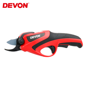 DEVON Cordless Pruner Electric