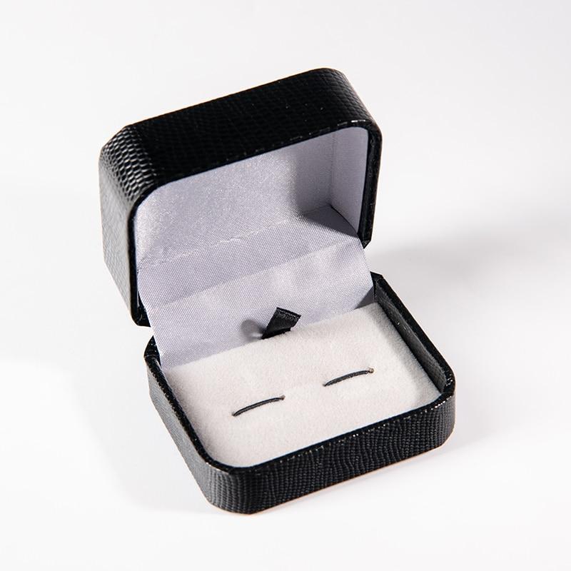盒子4-2