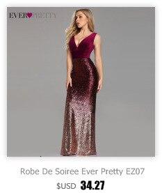 formatura, sempre pretty ep07962, elegante, mulheres, sexy, festa de verão 2020 vestidos,