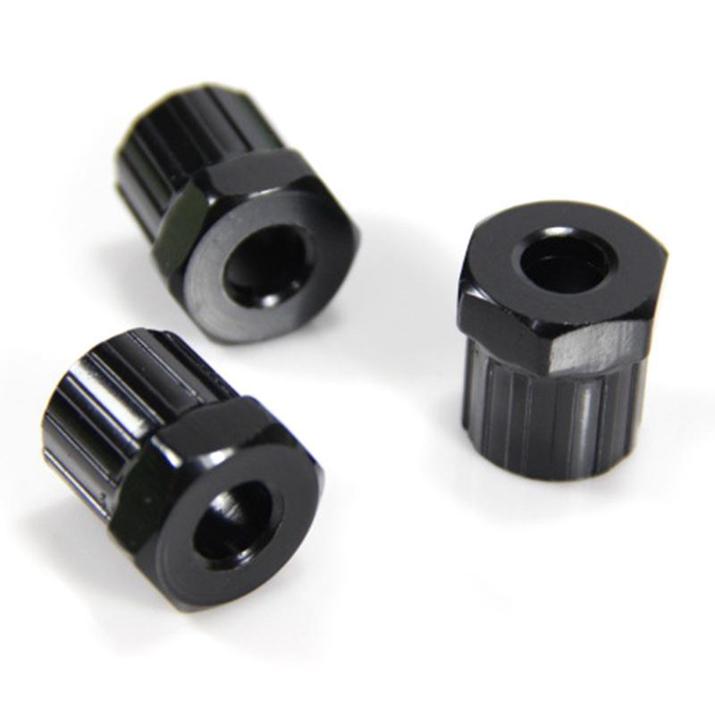 Bike Bicycle Cassette Flywheel Lockring Remover Restore Repair Tool For Shimano MTB Bike Flywheel Lock Bike Repair Accessories
