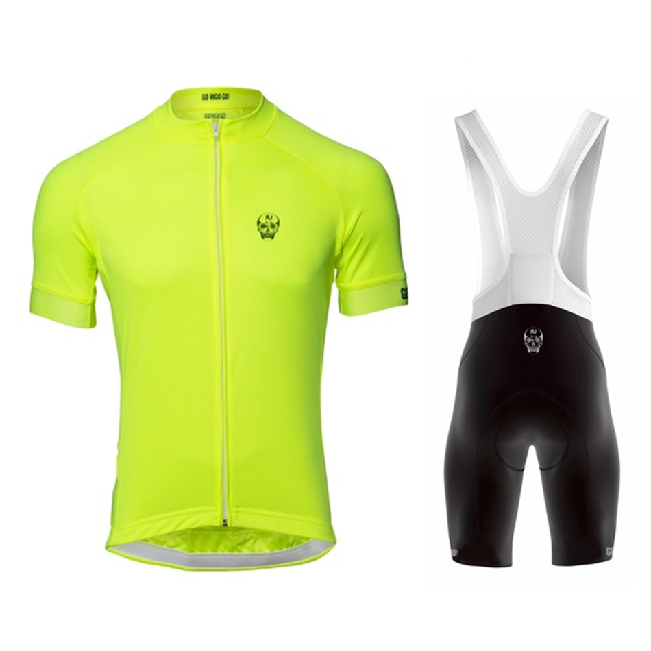 2020-Mannelijke-Wielertrui-Gaan-Rigo-Gaan-Korte-Mouw-Bibshorts-Conjunto-Ciclismo-Biciclete-Mtb-Bike-Kleding-Zomer.jpg_640x640 (8)