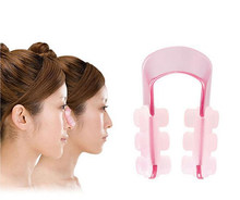 Massager Care Nose Up Shaping Lifting Bridge Straightening Beauty Clip Beauty Care Nose Up Tools(China)