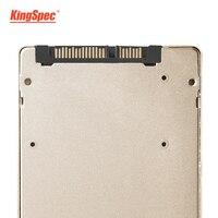 KingSpec SSD 1TB SSD 120GB Festplatte SATA Festplatte 240GB Für Laptop Desktop 2TB HDD 2,5 zoll Festplatte für Computer Notebook
