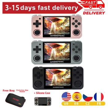 rg350-3-5-inch-handheld-game-consoles-portable-pocket-16g-games-player-retro-video-game-console-rg-350-classic-with-free-gifts