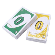 Topsale Puzzle Games 172.8g 108 Cards Family Funny Entertainment Board Game Fun Poker Playing Cards Gift Box family funny entertainment board game uno fun poker playing cards puzzle games brand new page 9