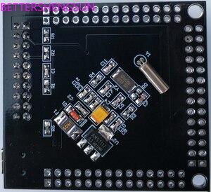 Image 3 - STM32H7ボードSTM32H743VIT6 H750VBT6最小システムボードコアボードアダプタボード