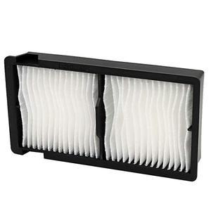 Image 3 - Supermait elpaf39/v13h134a39 projetor filtro de ar apto para EH LS10000/EH LS10500/EH TW6200/tw6600/tw6600w/tw7200