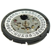 Janedream NH35 High Accuracy Automatic Mechanical Watch Wrist Movement Day Date Set Mechanical Wrist watches for men