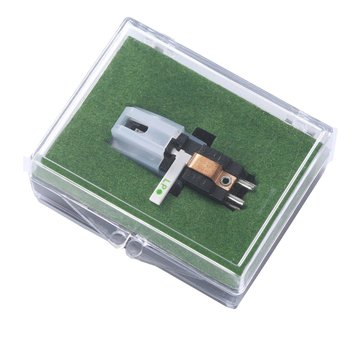 Fixed Distance Of Recording Head Magnetic Cartridge Stylus With Lp Vinyl Needle For Turntable Record Player