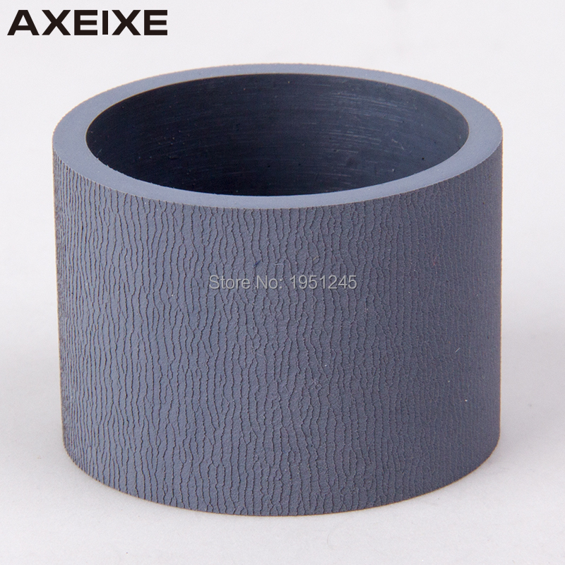 JC73-00302A JC73-00211A 130N01416 Pickup Roller Tire For Samsung CLP300 ML 1610 1640 2240 2010 2015 CLX 2160 3160 ML1610 ML1640