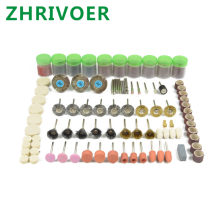 Electric grinding accessories 350 electric grinding pure accessories bag electric grinding carving accessories wholesale