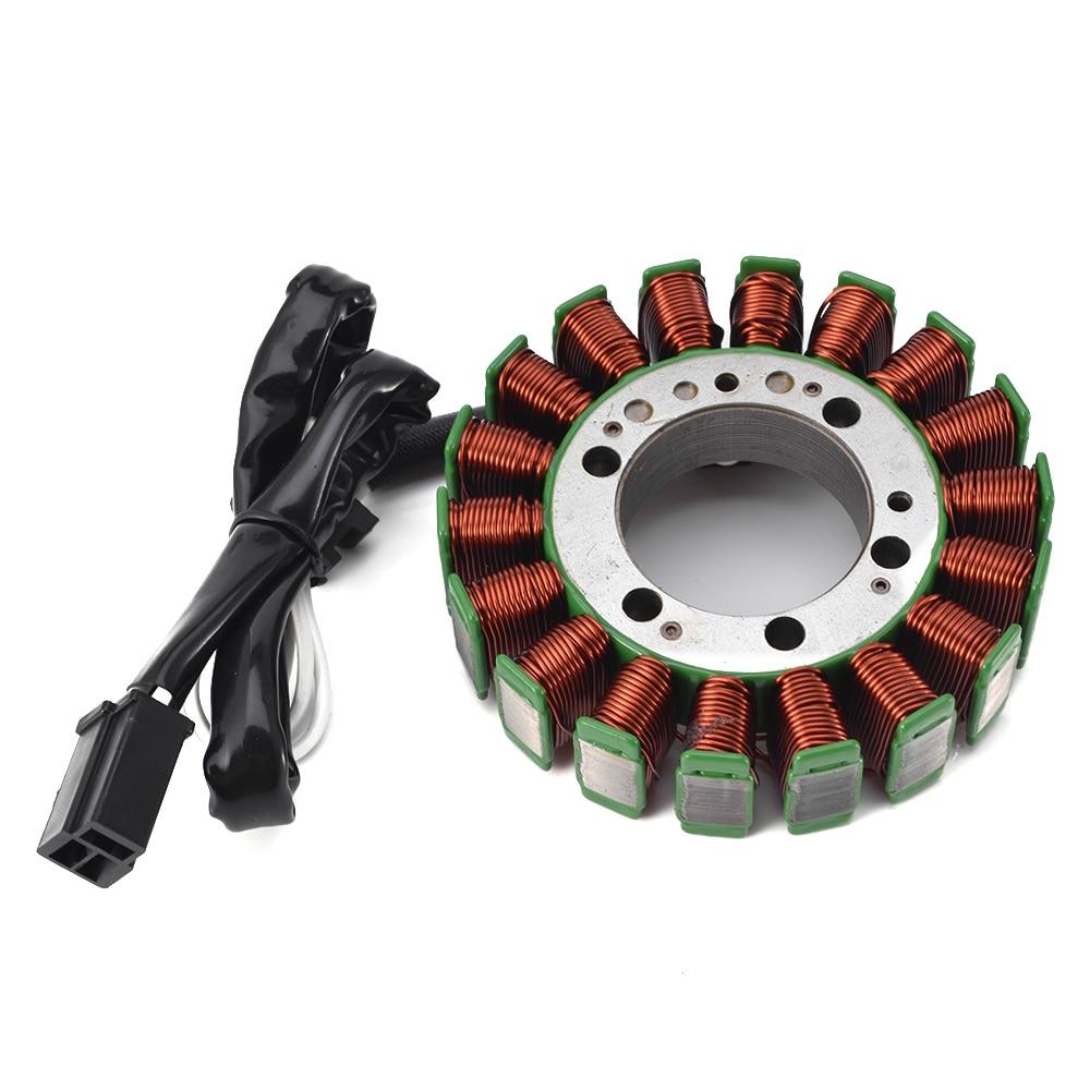 Voltage Rectifier Regulator For Kawasaki ER4N ER6N ER6F Ninja EX250 EX300 EX650