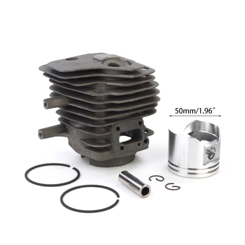HUS Cylinder Amp K700  Cylinder  Kit Saw K650 Off  For Concrete 50mm Cut Partner