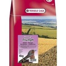 Versele Laga Triumph диких птиц 4 кг