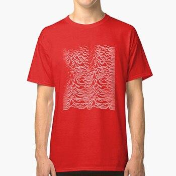Joy Division inspirado alargado Tee luz camiseta Joy Division inspirado alargado cuarto oscuro Joydivision alegría división de banda de música