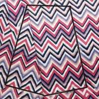 high quality ankara printing silk fabric african print silk wax fabric for imitated pink silk fabric for dress 5yards