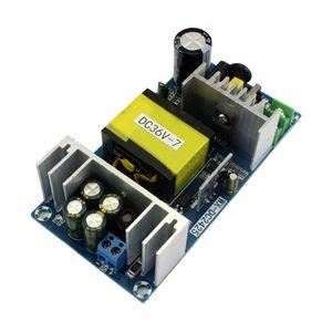 Image 2 - Адаптер питания, регулируемый трансформатор, 36 В, 7A, 250 Вт