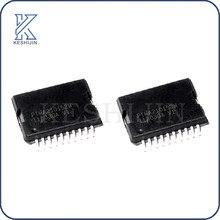 Малый усилитель мощности 10 шт./лот PTMA210152M 2,2 ГГц, специализируется на высокочастотных устройствах HSOP20