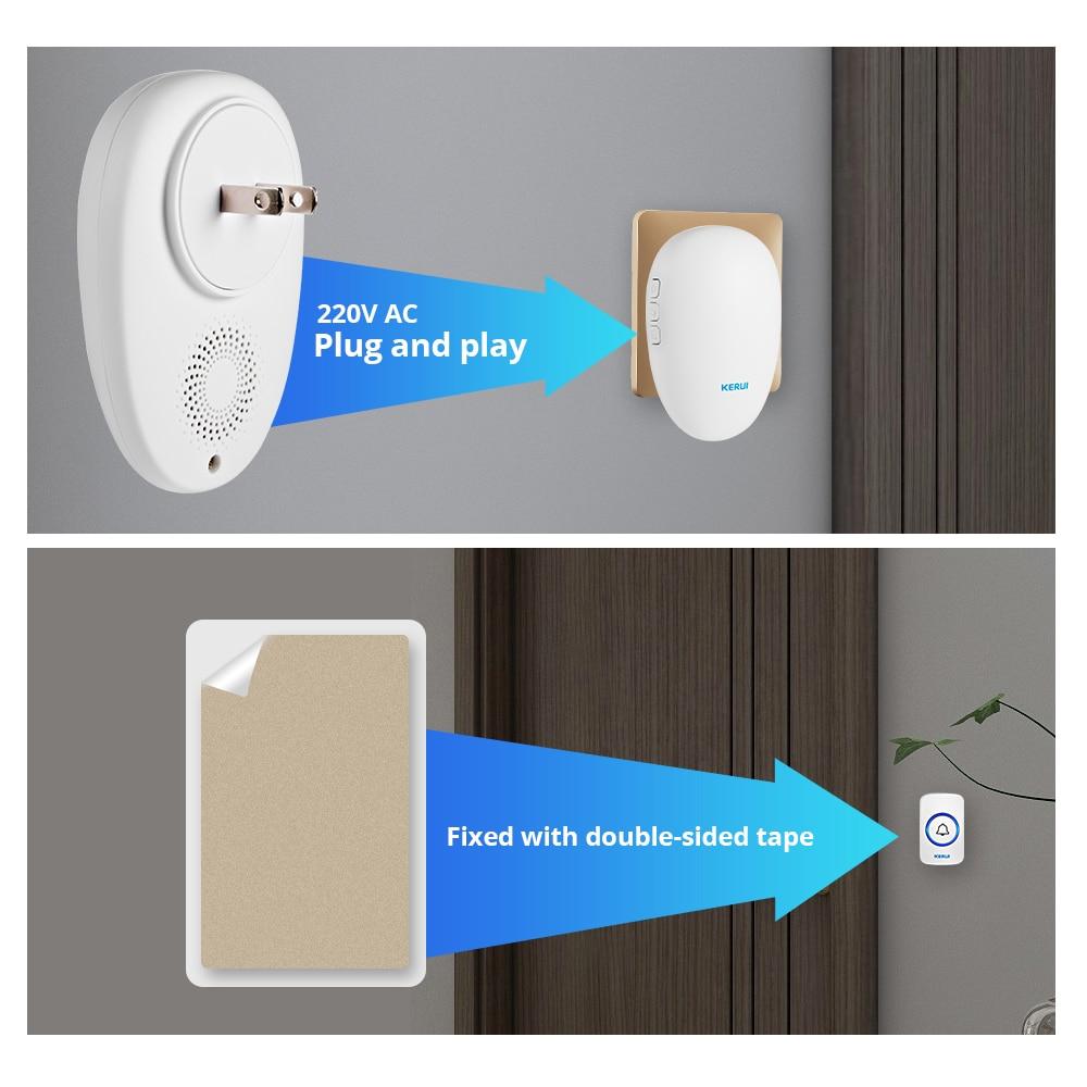 lowest price Zigbee Smart Home  Smart Human Body Sensor Movement PIR Motion Sensor Wireless Connection Sensor Mijia Home