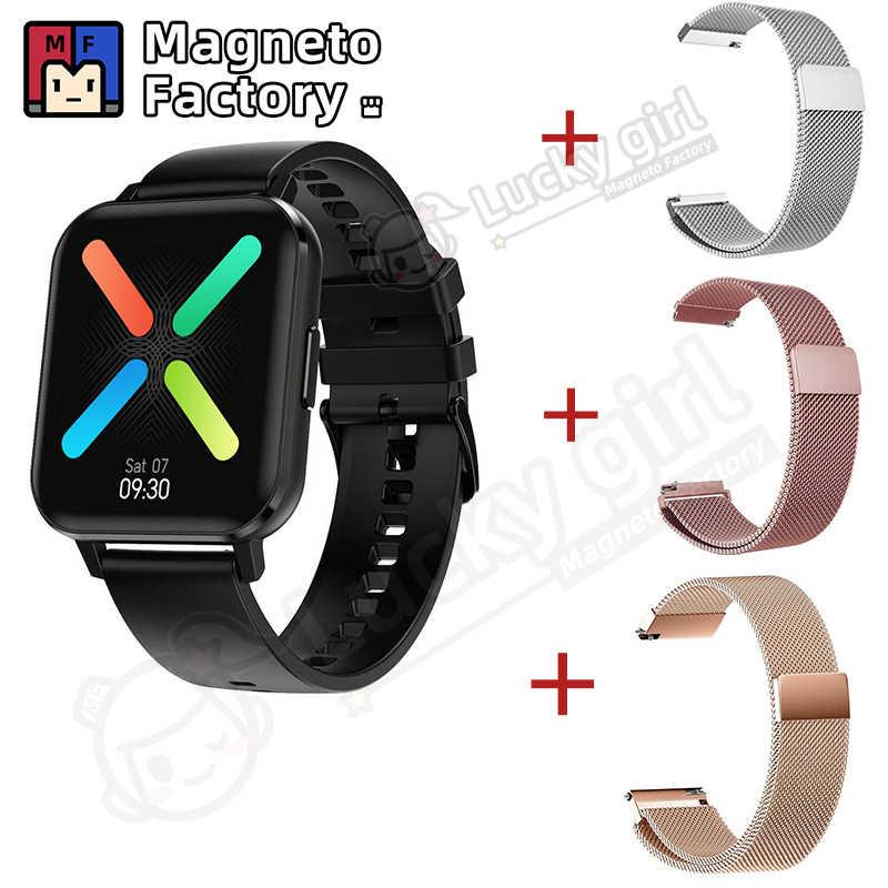 Dtx Smartwatch Men Ip68 Ecg Smart Watch 1 78 Inch Big Screen Multi Sports Mode Blood Pressure Oxygen Wristwatch Vs W26 W34 W16 Smart Watches Aliexpress