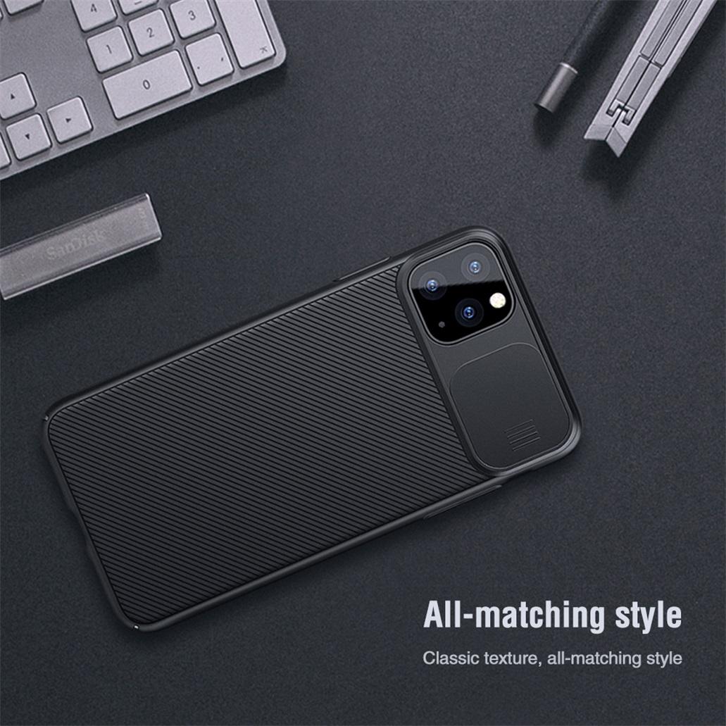 iphone 11 pro max slide case