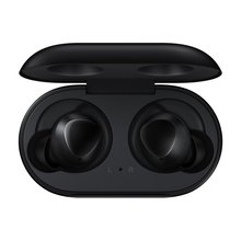 True Wireless Bluetooth Headset Black For Samsung SM-R170 Galaxy Buds
