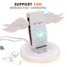 Wireless Charge Dock 10W