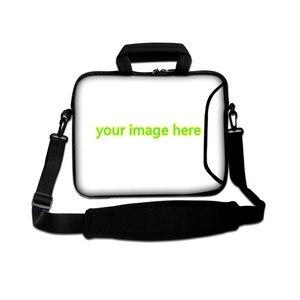 DIY laptop bag pictures custom