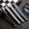 4 Colors Fun 0.05 Gel Pen Touch Pens School Office