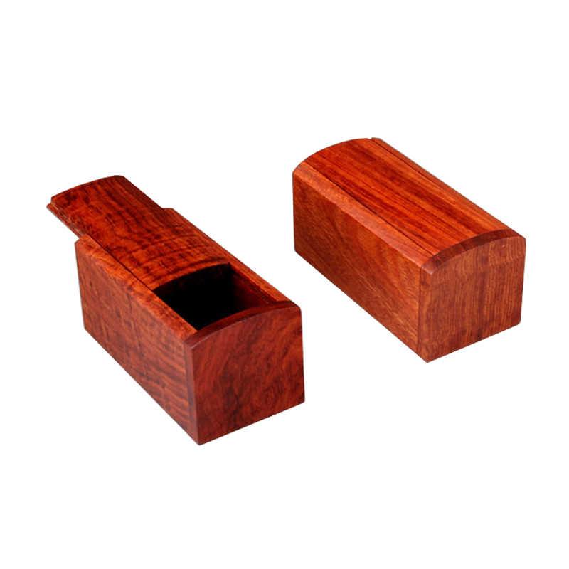 Hediye kutusu organizatör hediye takı saklama kutusu gül ağacı el yapımı lak ücretsiz balmumu içermeyen kaymak kutusu festivali el sanatları perakende toptan