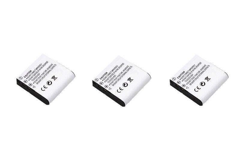 NP-40 NP40 CNP-40 CNP 40 CNP40 Батарея для объектива с оптическими зумом Casio Exilim EX-FC100 EX-FC100WE EX-FC150 EX-FC150BK EX-FC150RD для Pentax XG1